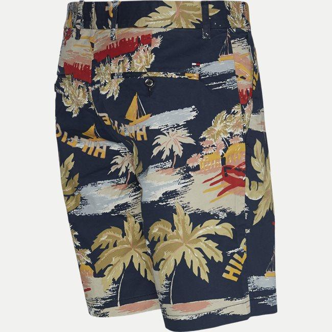Brooklyn Short Hawaii Shorts