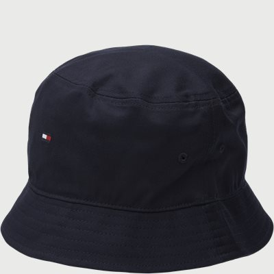 Flag Bucket Hat Flag Bucket Hat | Blå