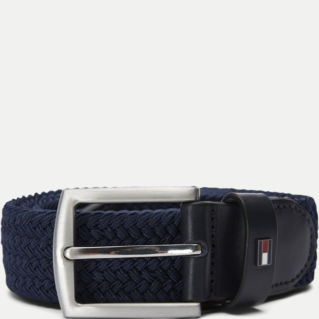 Denton Elastic 3,5 Belt