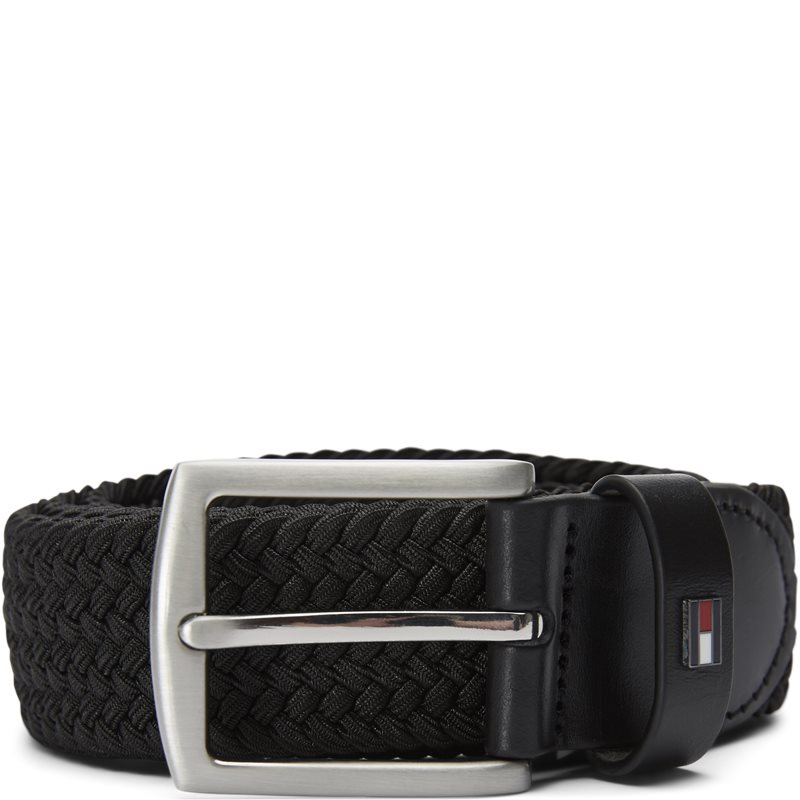 Image of   Tommy Hilfiger - Denton Elastic 3,5 Belt