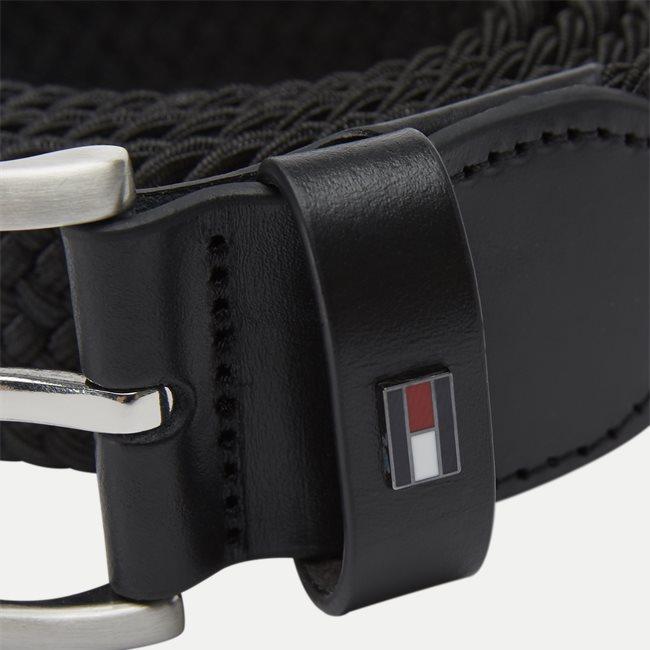 Denton Elastic 3,5 Belt