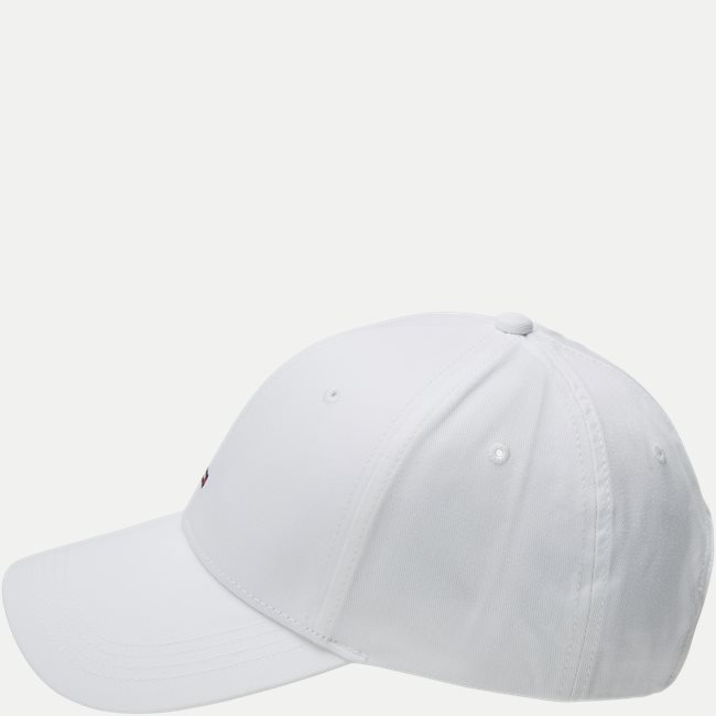 Classic BB Cap