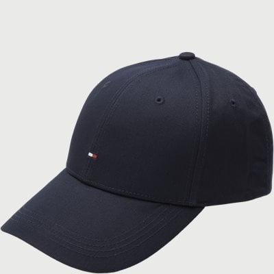 Classic BB Cap Classic BB Cap | Blå