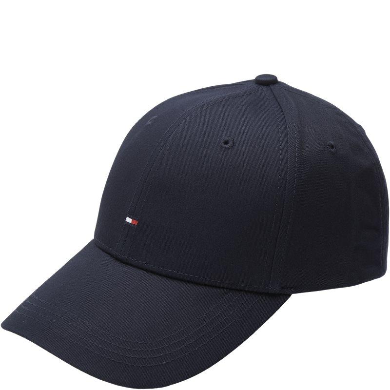Tommy Hilfiger - Classic BB Cap