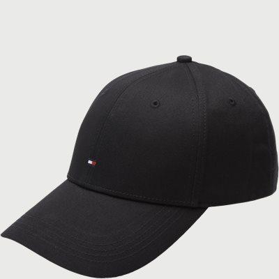 Classic BB Cap Classic BB Cap | Sort