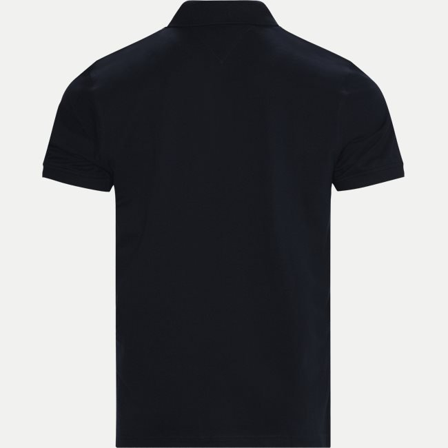 Tommy Regular Polo T-shirt