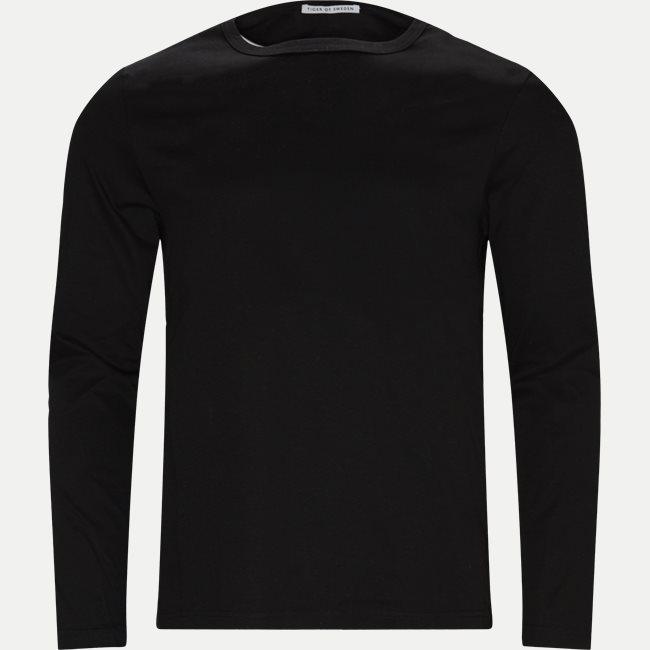 Abalone LS T-shirt