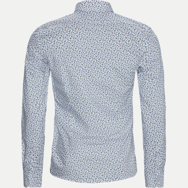 8588 Jake SC/Gordon SC Skjorte