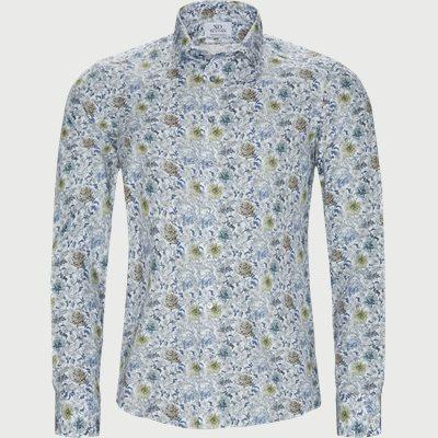 8597 Jake SC/Gordon SC Skjorte 8597 Jake SC/Gordon SC Skjorte | Blå