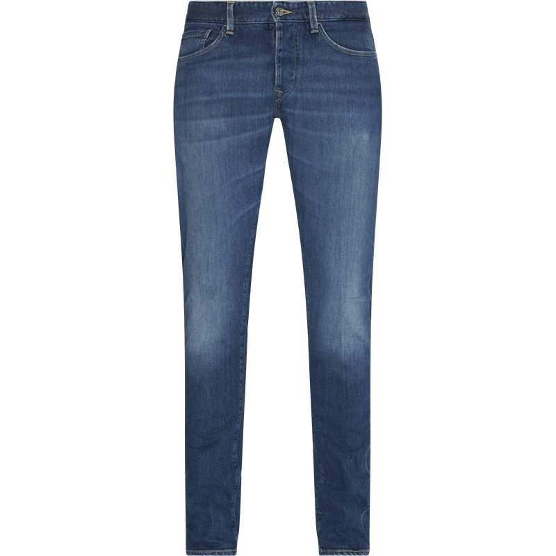 Image of   Dondup Regular fit UP553 DSE270 AA4 Jeans Denim