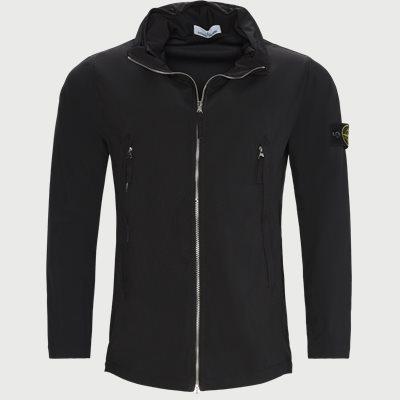 40827 Light Soft Shell-R Jacket Regular | 40827 Light Soft Shell-R Jacket | Sort