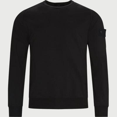 Sweatshirts | Sort