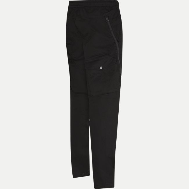 310F2 Ghost Piece Pants