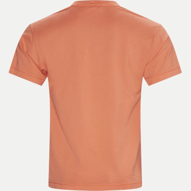 24113 Logo T-shirt