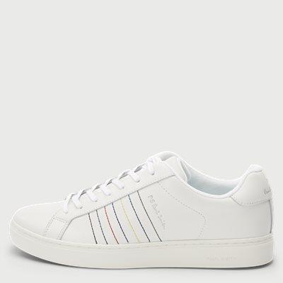 Schuhe | Weiß
