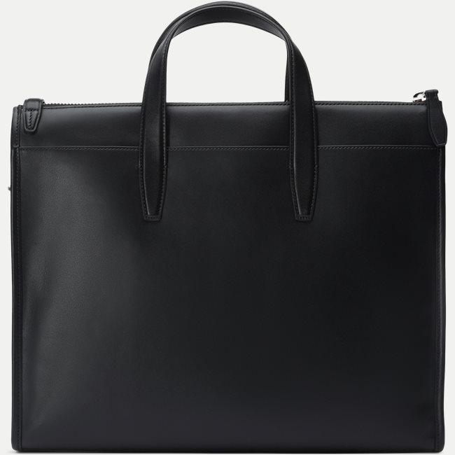 Panache Laptop Bag