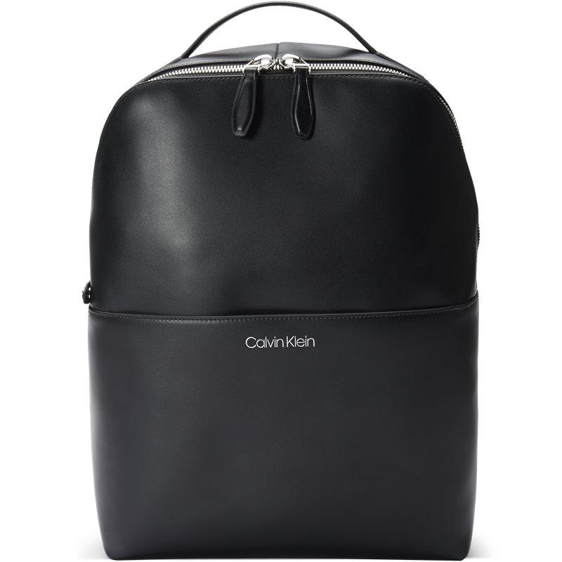 calvin klein – Calvin klein - panache backpack på kaufmann.dk