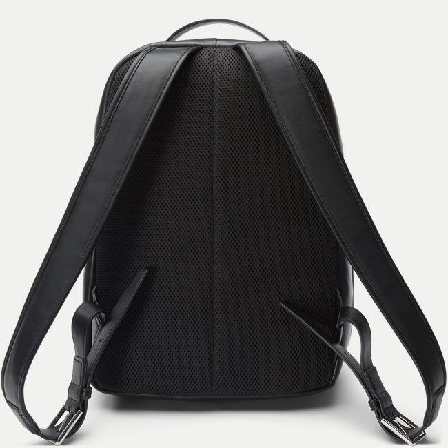 Panache Backpack