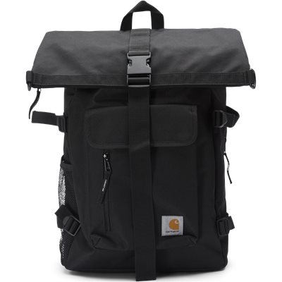 Philis Backpack Philis Backpack | Sort