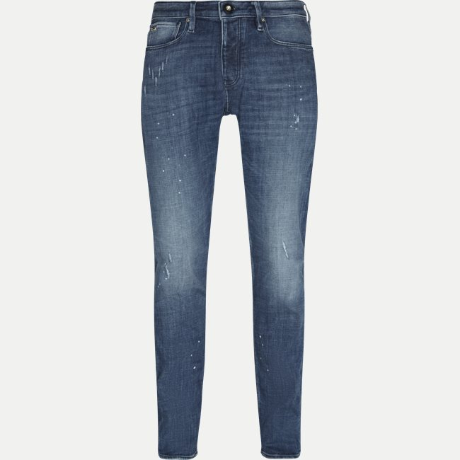 J75 Jeans