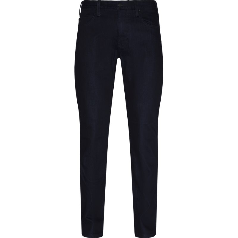 Image of   Armani Jeans - J45 Jeans