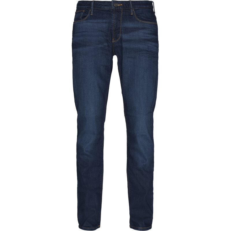Image of Armani Jeans - J06 Jeans