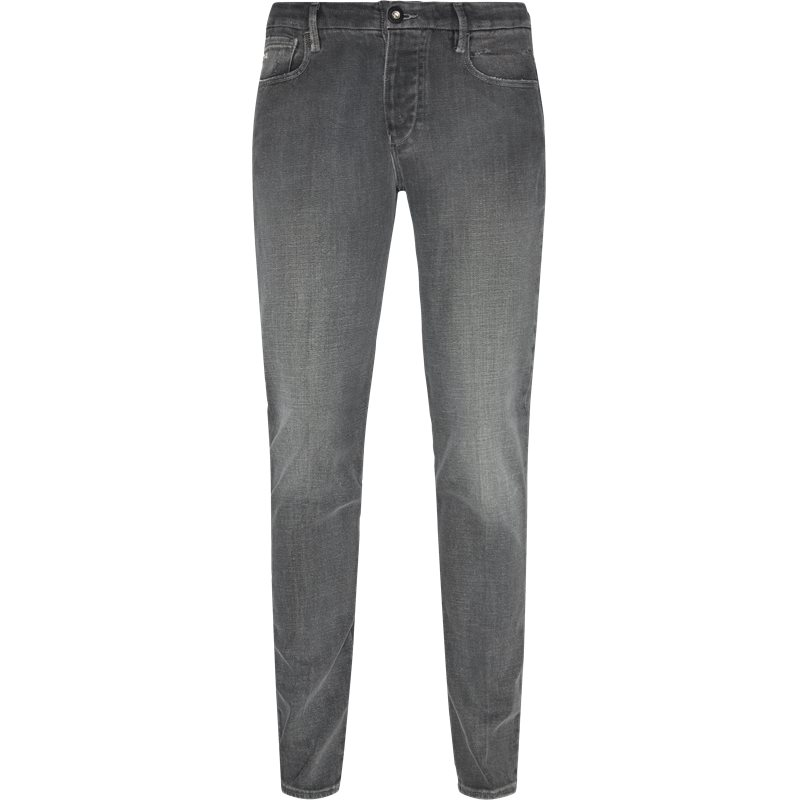 Image of   Armani Jeans - J11 Jeans