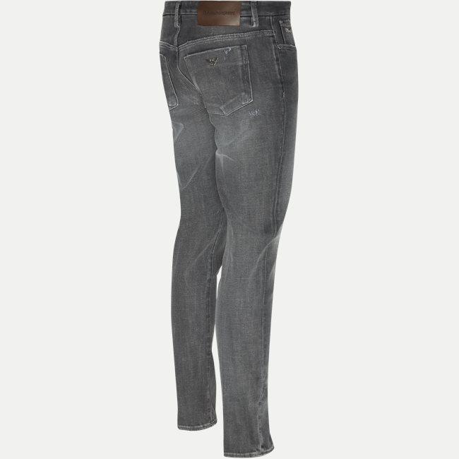 J11 Jeans