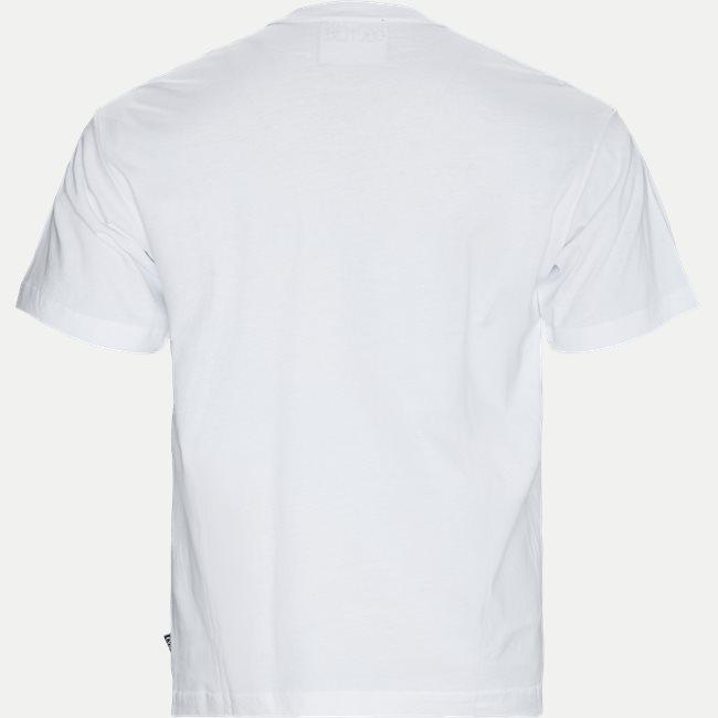 Jersey ESB T-shirt