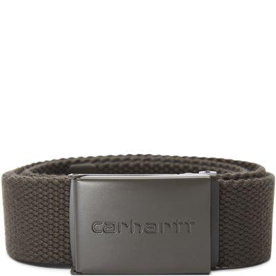 Clip Tonal Belt Clip Tonal Belt | Grøn