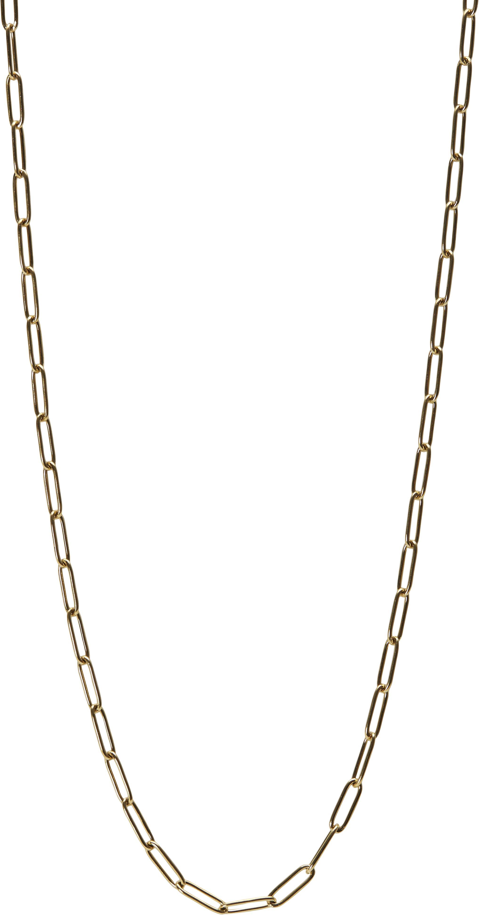 Accessoarer - Guld