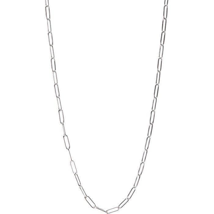 Ryan Halskæde - Accessories - Sølv