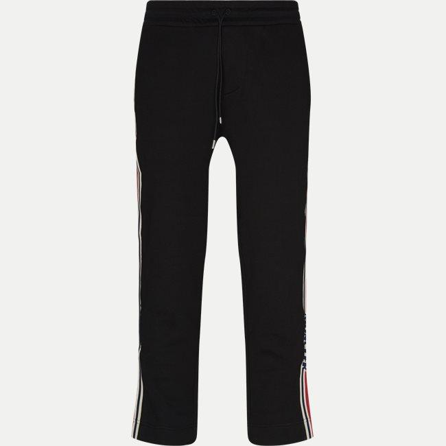 Pantalone Sweatpant