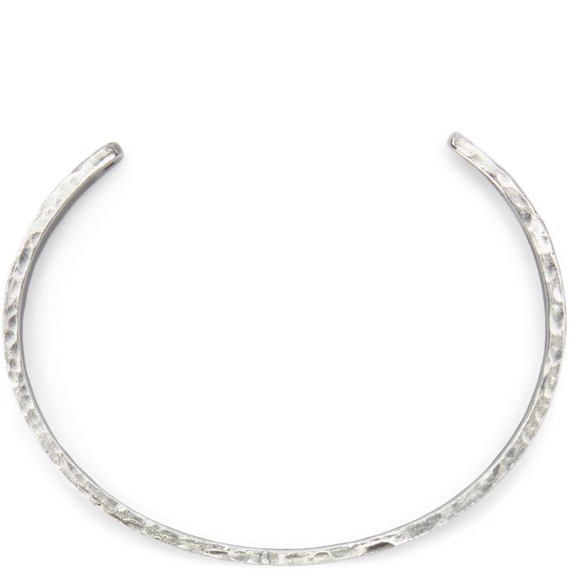 Image of   DANDY STREET BRACELET B28 Accessories Silver
