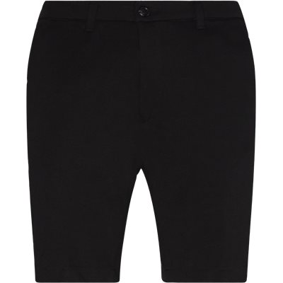 Hanoi Shorts Regular | Hanoi Shorts | Sort