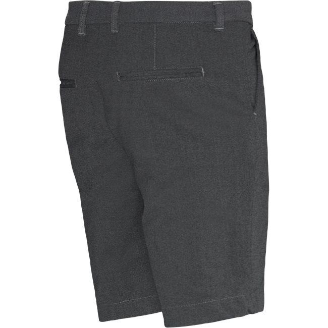 Hanoi Shorts