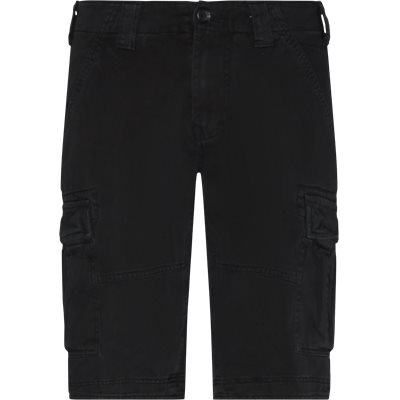 Nairobi Cargo Shorts Regular | Nairobi Cargo Shorts | Sort