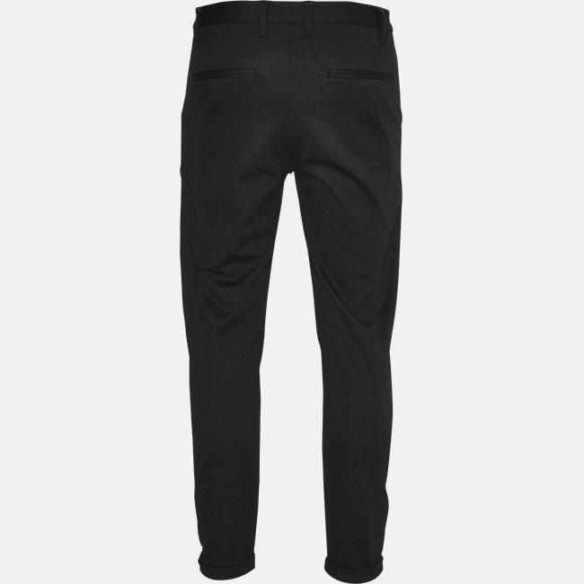 Pisa Jersey Bukser