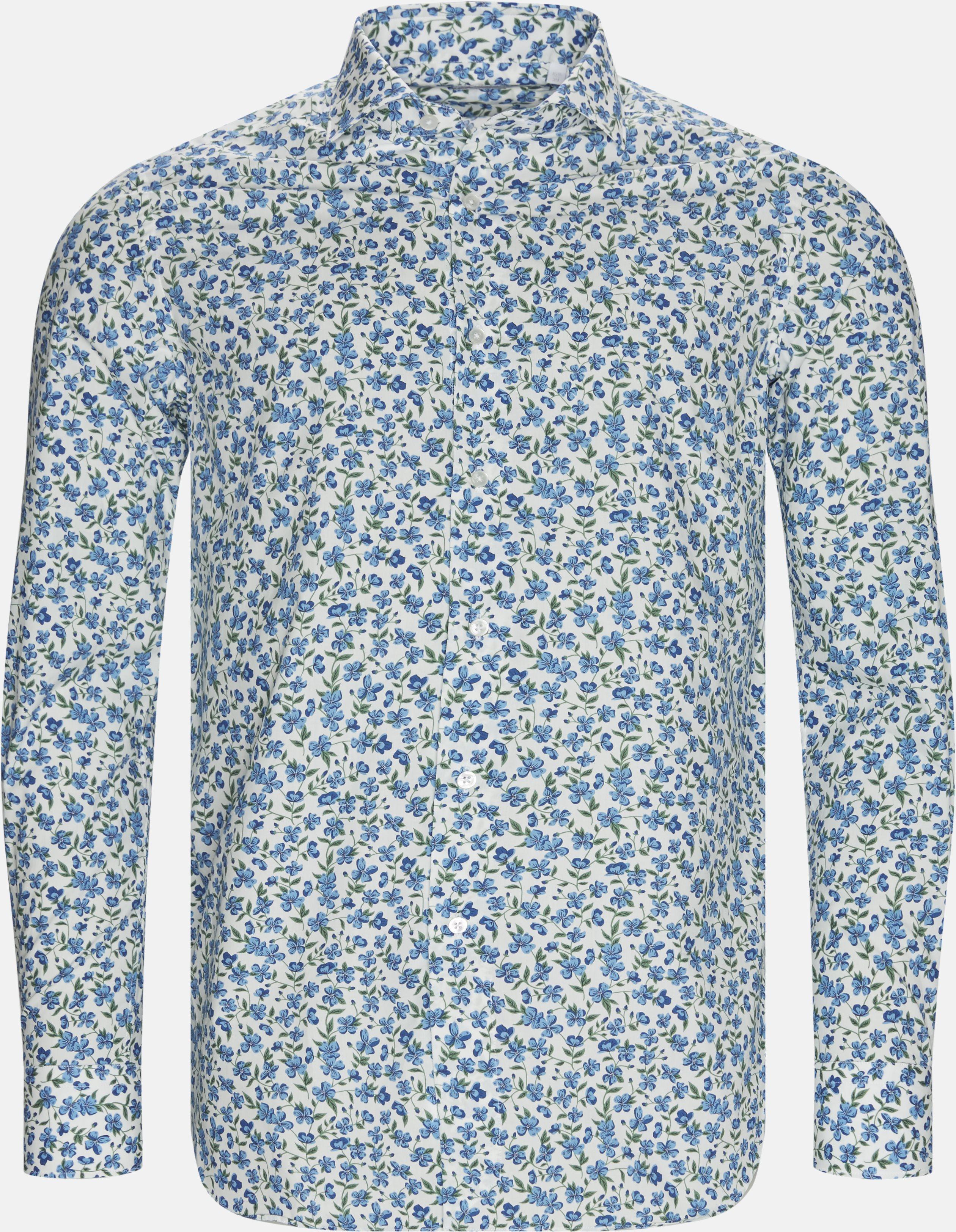 Shirts - Tailor - Multi