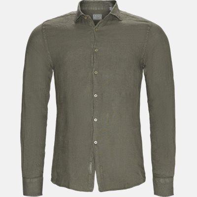 Tailor | Skjorter | Sand