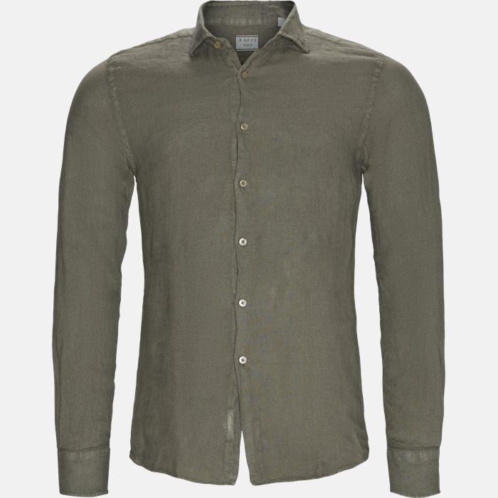 Shirts - Tailor - Sand
