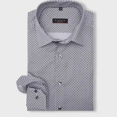 3308 Skjorte Modern fit | 3308 Skjorte | Sand