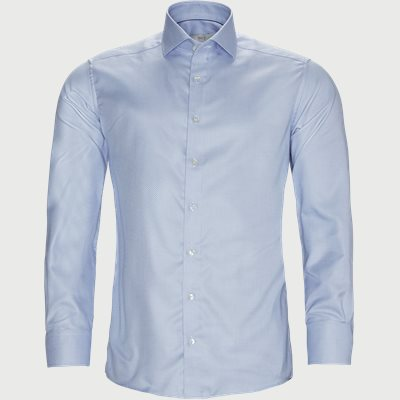 Modern fit | Shirts | Blue
