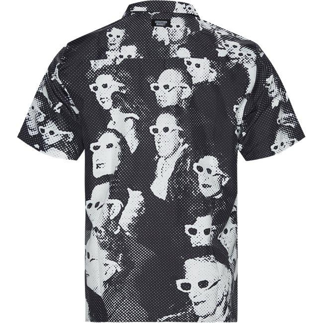 Theatre SS Shirt