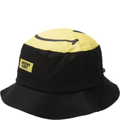 Smiley Bucket Hat Smiley Bucket Hat | Sort