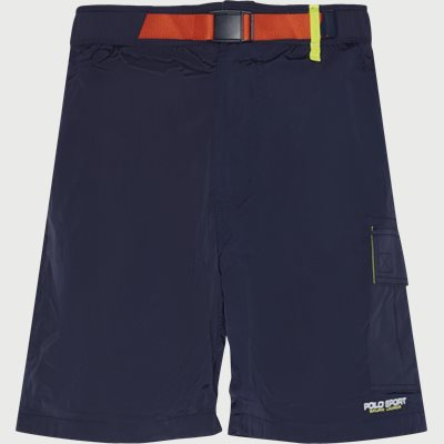 Swim Shorts  Regular | Swim Shorts  | Blå