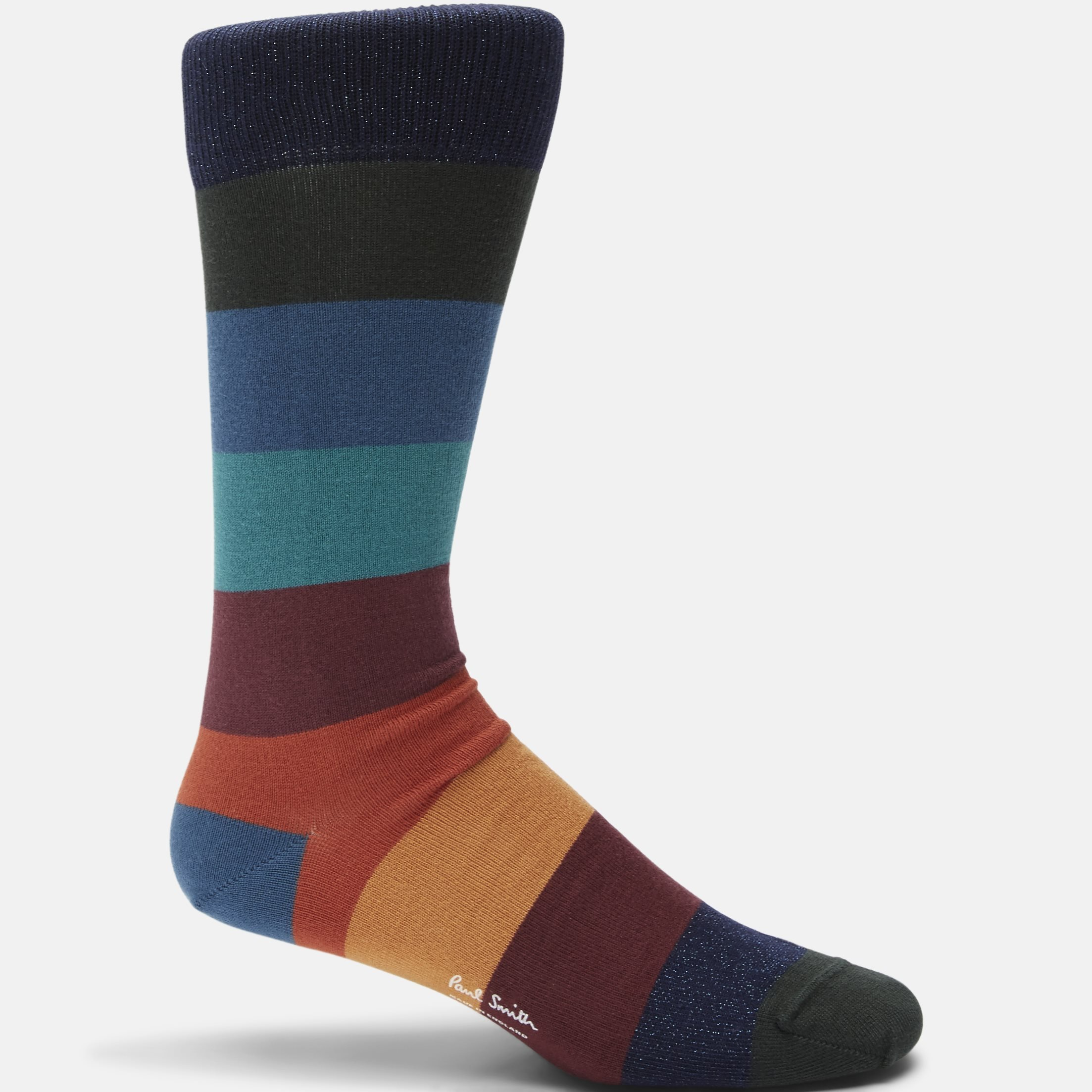 Socks - Multi