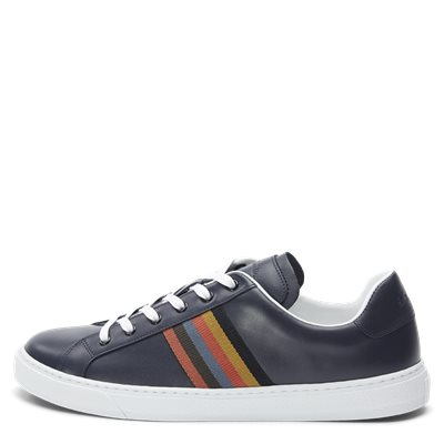 Sneakers  Sneakers  | Blå