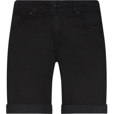 Mike Shorts Regular | Mike Shorts | Sort