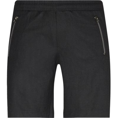 Flex Shorts 2.0 Regular | Flex Shorts 2.0 | Grå